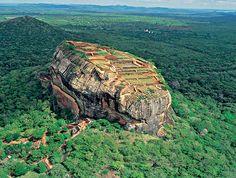 Le Sri Lanka autrement