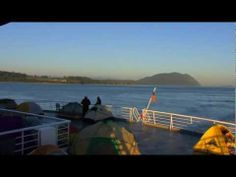 ▶ Southeast Alaska :: Part One - YouTube