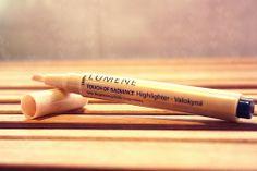 Lumene - Touch of radiance, valokynä