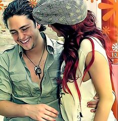 007dulcemaria :: VONDY 4ever ♥
