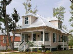Plan #536-1 - Houseplans.com