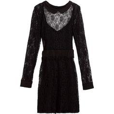 Vestido Thelure >> R$487,20