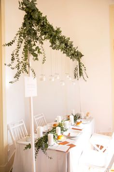 You+Us=Fun! - Simplesmente Branco - Momentos com Design Thanksgiving Decorations, Table Decorations, Holiday Decor, Tablescapes, Table Settings, Outdoor Decor, Projects, Fun, Inspiration