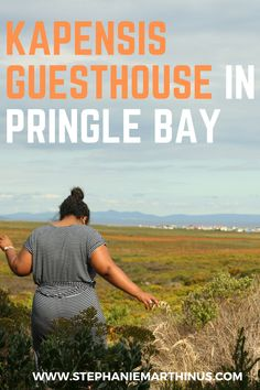 Nature on your doorstep, breathtaking views of the mountain landscapes and the distant sounds of the ocean is all you need when booking a stay at Kapensis Guesthouse in Pringle Bay. Ocean Sounds, Family Units, Stay The Night, Mountain Landscape, Reading Nook, Business Travel, Bed And Breakfast, First Night, Seaside