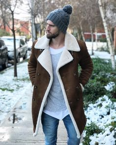 b7122f78a457b 172 Best Swag Outfits - Men images