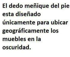 Que verdad!!!