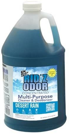 UNBELIEVABLERID Z Odor Super Concentrate Desert RAIN OZHealthampPersonal Care, Amazon Affiliate link. Click image for detail, #Amazon #unbelievablerid #odor #super #concentrate #desert #rain #ozhealthamppersonal #care #quaternary #ammoniumbuilt #counteractants #encapsulate #molecules #eliminate #odorswhere #beginnot #cover #upno #soapyslippery #residue #cleaning #concentrateozper #gallon Janitorial Supplies, Best Boats, Portable Toilet, All Purpose Cleaners, Deodorant, Cleaning Supplies, Deserts, Rain, Detail