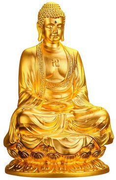 Buddha Zen, Buddha Meditation, Gautama Buddha, Buddhist Teachings, Buddhist Art, Buddha Wallpaper Iphone, Hd Wallpaper, Mahayana Buddhism, Lotus Art