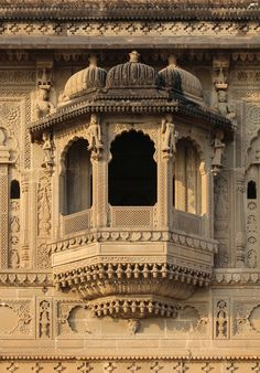 Complete architecture guide for ceed exam stuff you look arch detail adding middle eastern and indian architecture to hallways and doorways Detail Architecture, Persian Architecture, Mughal Architecture, Temple Architecture, Futuristic Architecture, Historical Architecture, Ancient Architecture, Sustainable Architecture, Beautiful Architecture
