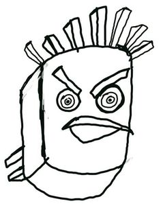 angrybird6