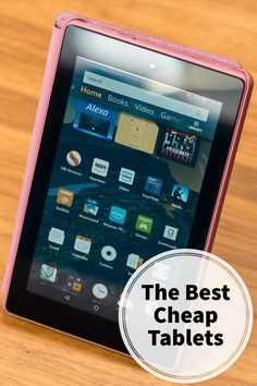The Best Cheap Tablets for 2020 Library App, Good And Cheap, Web Browser, Best Camera, Blacksmithing, Art Reference, Gadgets, Good Things, Technology
