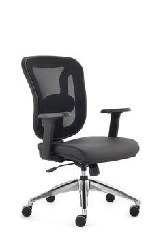 Linha C131 Top New   Cadeiras   Caderode
