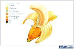바나나 (자연물)