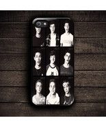 Magcon Boys Collage For iPhone 6 - $15.00