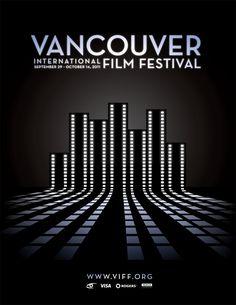 Vancouver International Film Festival | www.viff.org