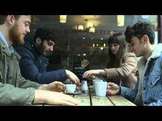 San Cisco - Beach (UK Video)  good music and a brighton based music vid....nice