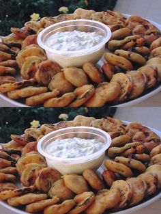 Greek Recipes, Side Dishes, Sausage, Recipies, Appetizers, Baking, Vegetables, Food, Kitchens