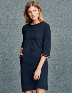 c23c9117f6da3 Livia Sweatshirt Dress Boden Sweatshirt Dress
