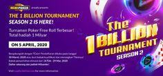 Remipoker mobile | game judi online terbaik di INDONESIA Play Casino Games, Poker, Neon Signs, Facebook, Coins, Rooms
