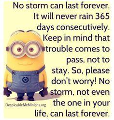 Awww... so very true!