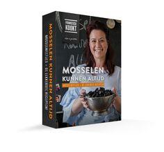 Nieuw: gratis e-book met mosselweetjes en recepten