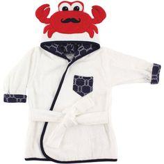 364fd51df1 14 Best Baby Washcloths