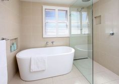 Bathroom Renovations Alderley | Divine Bathroom Kitchen Laundry - Divine Bathrooms