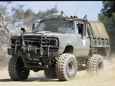 73 or 74 Dodge| Basic Training Truck| Interupted!!! You Go Boy!! Dodge Boy's That is !!!