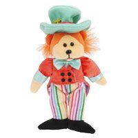 65db8a3f327 Beanie Kids -Mad Hatter