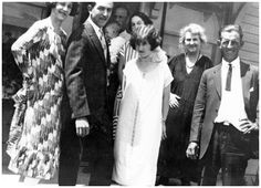 Walt & Lillians Wedding Photo. They were married in Lewiston Idaho a little place I go to when we need to go to Costco in Pullman, I also had foot surgery there.