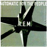 Automatic for the People (Audio CD)By R.E.M.