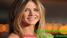 Top 10 Most Expensive Hollywood Actresses 2016 ||  Hollywood Actresses   Subscribe Top 10 video: https://www.youtube.com/channel/UCVqUd3jEruY2L8_Hj4JL_MQ?sub_confirmation=1  1.Google: http://ift.tt/2fhQauf  2.Twitter: https://twitter.com/Janice625162  3.Blogger:http://ift.tt/2f0FiNK  4.Facebook Fan page:http://ift.tt/2fhP4yR  5.Instagram:http://ift.tt/2f0HFQH   ------------------------------------------------------------------------------------------------------------- ---- 1.Audio Library…
