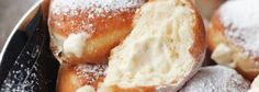 Berliner Recipe A Doughnut Lovers Delicious Delight | The WHOot