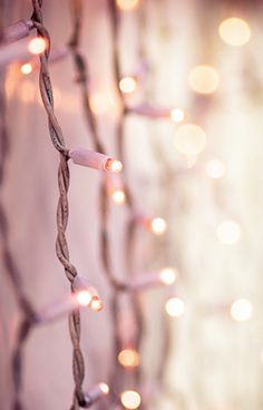New christmas wallpaper aesthetic pink 37 Ideas