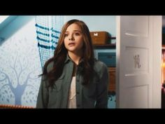 IF I STAY - Official Trailer (2014) Chloë Grace Moretz [HD] Have you watched the trailer yet?