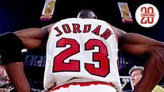 ESPN.com Top 20 Athletes 1995-2015