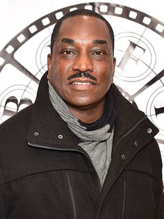 (HEAT EXCLUSIVE) Eric M. Carter, the legal genius behind the exoneration of Actor Clifton Powell