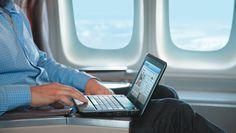 e-Business   Diálogo TI