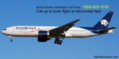 Find easy and discounted Aeromexico Flight Reservation #Aeromexicoflights #Aeromexicoreservations #Aeromexicobooking #Aeromexicofare http://www.flightfaredeals.com/airline-ticket/aeromexico-airlines-flights-reservations-and-tickets-booking