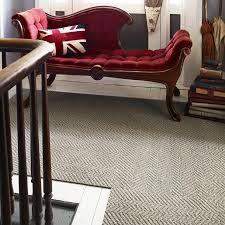 Herringbone Wall To Wall Carpet Google Search With Images