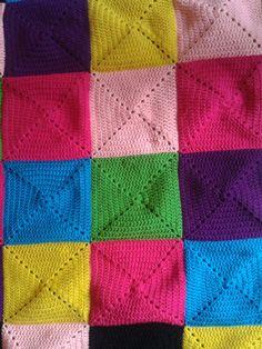 Squares!!!!!!!