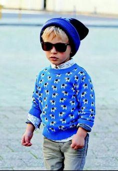 Cool Dude. xxx Cool Stuff, Garden, Fashion, Moda, Garten, Fashion Styles, Lawn And Garden, Gardens, Gardening