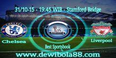 Dewibola88.com | ENGLISH PREMIER LAEGUE | Chelsea vs Liverpool | Gmail        :  ag.dewibet@gmail.com YM           :  ag.dewibet@yahoo.com Line         :  dewibola88 BB           :  2B261360 Path         :  dewibola88 Wechat       :  dewi_bet Instagram    :  dewibola88 Pinterest    :  dewibola88 Twitter      :  dewibola88 WhatsApp     :  dewibola88 Google+      :  DEWIBET BBM Channel  :  C002DE376 Flickr       :  felicia.lim Tumblr       :  felicia.lim Facebook     :  dewibola88
