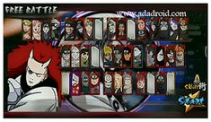 Naruto Senki The Last Blood V16 (Mod PRIVATE) Apk Naruto Games, Naruto Shippudden, Naruto Uzumaki Shippuden, Free Android Games, All Friends, Mobile Legends, Blood, Hero, Youtube