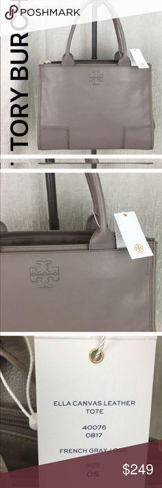 88fb3c45e92a Purse Tory Burch tan handbag. Tory Burch Bags Satchels Tan Handbags