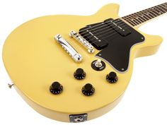 Gibson Junior Special
