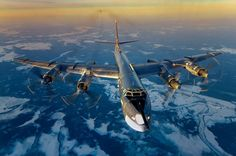 Image result for russian air force