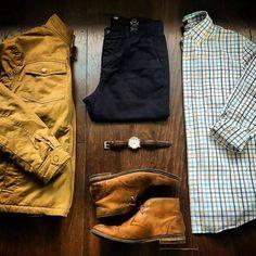 #stylegrid @fashion.kingdom #mensfashion #menstagram #menwithstyle #menwithclass #mensweardaily #menswear #fashionkingdom #fashionformen #fashionblogger #fashion #dapper #dapperone #dapperlydone #dapperlifestyle #getdapper #gqstyle #gentlemen #staydapper #simplydapper #styleformen #stylishmen #springfashion #springstyle #springwear @mallenpics by mallenpics