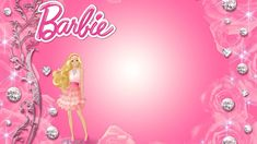 Barbie Invitations: You can really surprise your guests . Printable Barbie invitation templates can be customized to suit your needs for different purposes such Barbie Birthday Invitations, Printable Birthday Invitations, Invitation Cards, Barbie Theme Party, Barbie Birthday Party, Bolo Barbie, Ninja Birthday Parties, Custom Barbie, Free Invitation Templates
