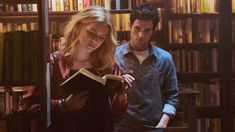 Every 2021 Book to Movie & TV Series Adaptation - The Bibliofile Sword Of Destiny, Netflix, The Last Wish, Penn Badgley, Liane Moriarty, A Discovery Of Witches, Perfect Strangers, Movie Releases, Film Movie